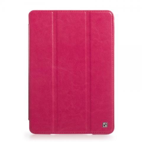 HOCO Crystal для iPad mini/mini2/mini3 - розовый