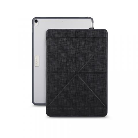 "Чехол Moshi VersaCover Origami Case Metro Black (2nd Gen) for iPad Pro 12.9"" (99MO056005)"