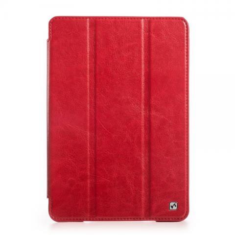 HOCO Crystal для iPad mini/mini2/mini3 - красный