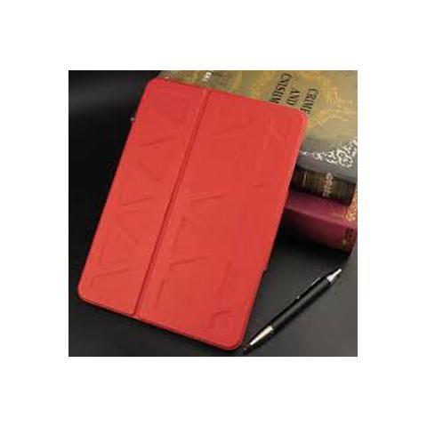 Противоударный чехол BELK 3D Smart Protection Case для IPad Air 2 - Red