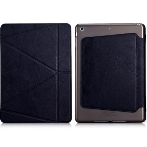 Чехол IMAX Smart Case для iPad Air - Черный