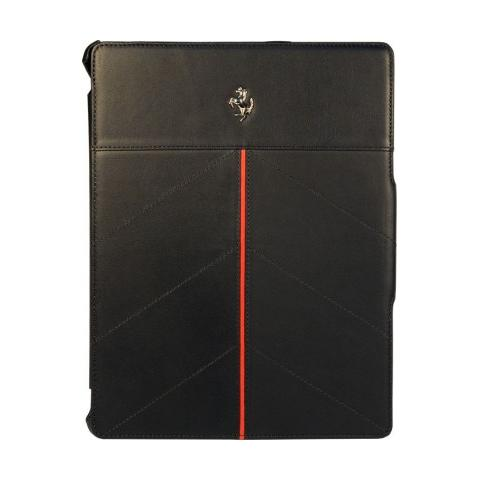 Чехол Ferrari California Leather Tablet  для Samsung GALAXY Tab 10.1 P7500/P7510/P5100