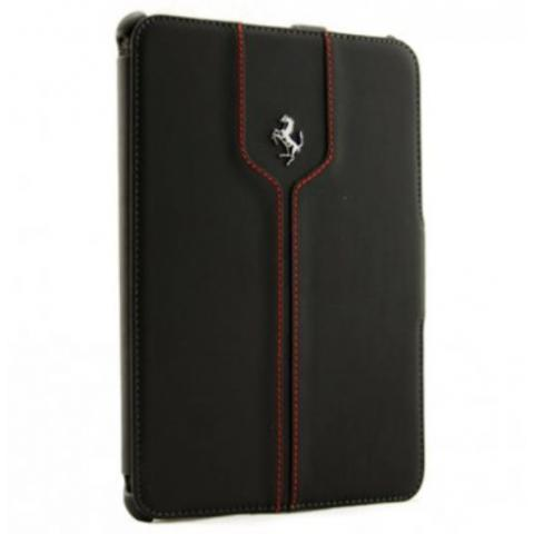 Ferrari Montecarlo для Apple iPad Mini - black