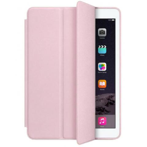 "Apple Smart Case для iPad Pro 11"" (2018) - Light Pink"