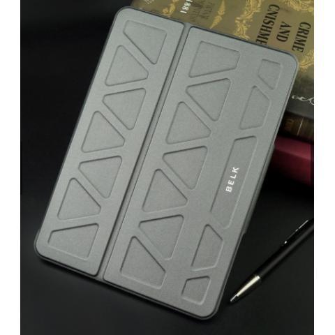 """Противоударный чехол BELK 3D Smart Protection Case для IPad Pro 11"""" (2018) - Gray"""