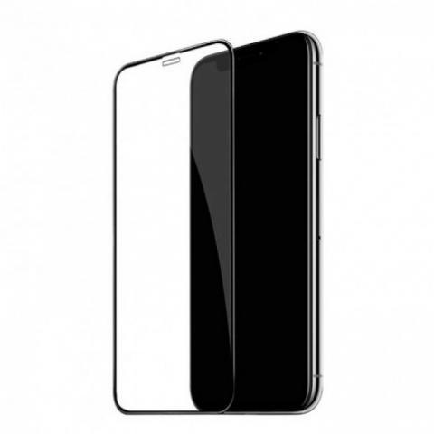 Комплект ZAMAX 3 в 1 для iPhone 11 Pro Max