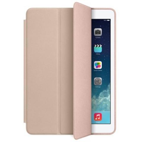 "Apple Smart Case для iPad 9.7"" (2017/2018) - Stone"