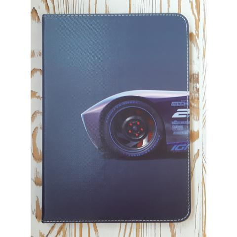 Чехол Car для iPad 2/3/4