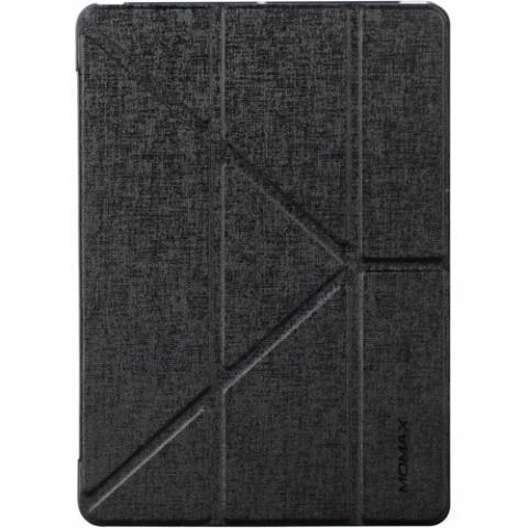 "Чехол Momax Flip Cover для iPad New 10.2"" (2019) - Grey"