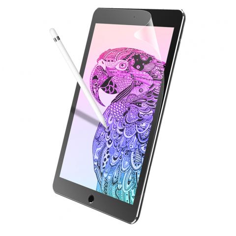 """Защитная пленка WIWU iPaper для iPad 10.2"""" (2019/2020)"""