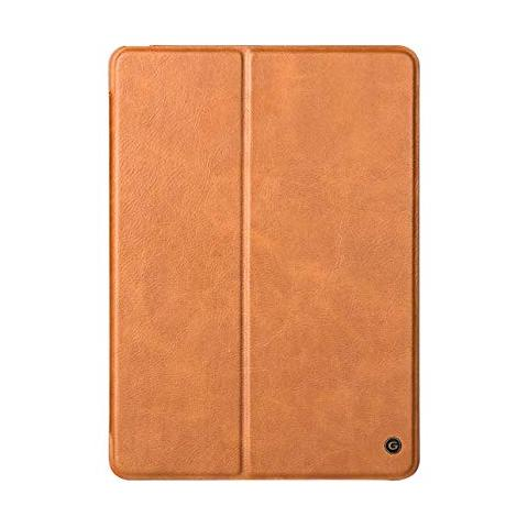 "Чехол G-Case Business Series Flip Case для iPad Pro 12.9"" (2018) Brown"