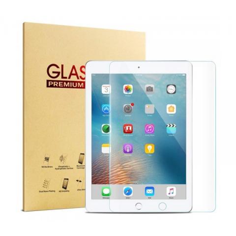 "Защитное стекло Premium Tempered Glass Protector (0.26 мм) для iPad Pro 9.7"""