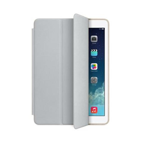 "Чехол Smart Case для iPad Pro 9.7"" - Stone"