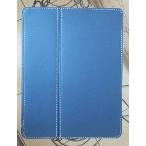 Чехол 360° Rotating Stand/Case для iPad 4/ iPad 3/ iPad 2 - синий