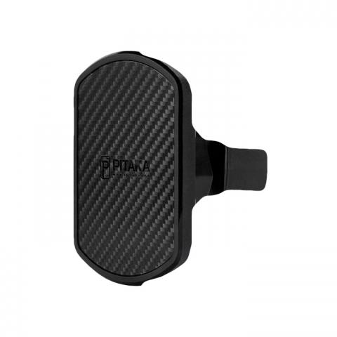 Держатель Pitaka Magnetic Mount Car Vent Black (CM001)