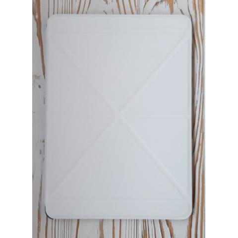 "Чехол Origami Case для iPad 9.7"" (2017/2018) Белый"