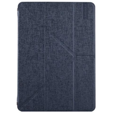 "Чехол Momax Flip Cover для iPad Pro 11"" (2018) - Navy"