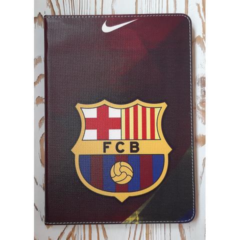 Чехол Barcelona для iPad 2/3/4