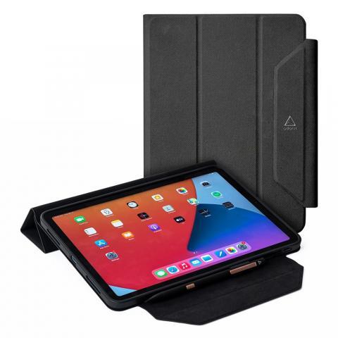 "Adonit Case для iPad Pro 12.9"" M1 (2021) (3172-17-07-129)"
