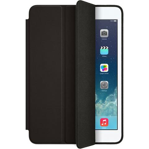 Apple Smart Case для iPad Mini 4 - black