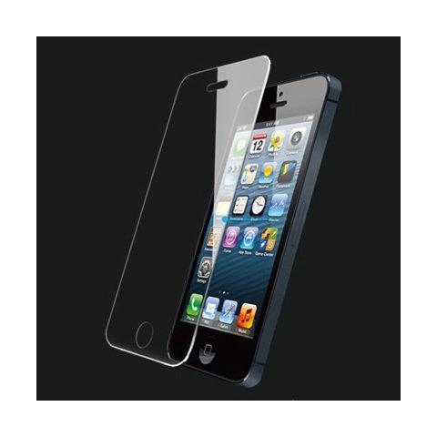 Защитное стекло (0.3 mm)для iPhone 5/5s