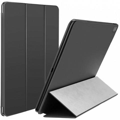 "Чехол Baseus Simplism Y-Type Leather Case для iPad Pro 11"" Black (LTAPIPD-ASM01)"