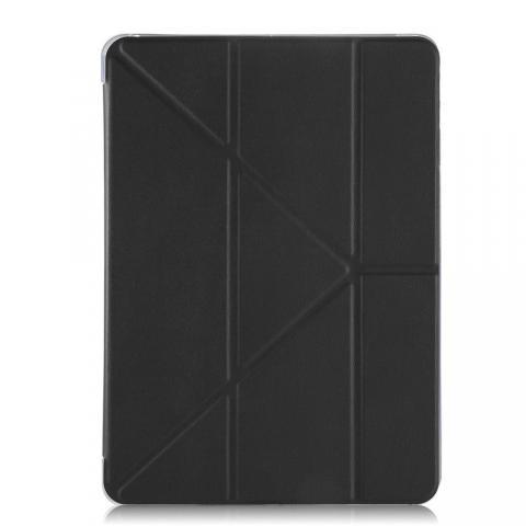 """Чехол Baseus Jane черный для iPad Pro 10.5"""""""
