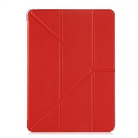 """Чехол Baseus Jane красный для iPad Pro 10.5"""""""