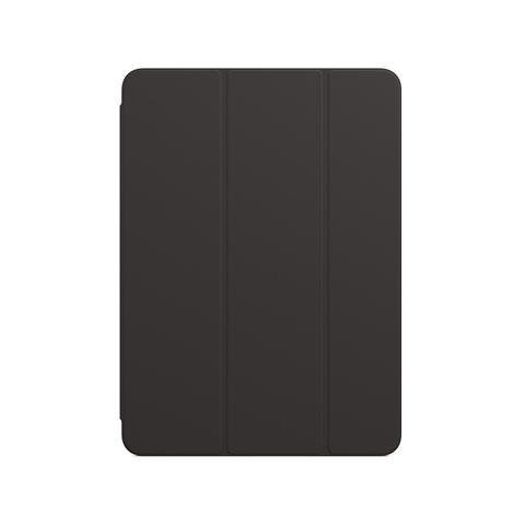 "Чехол Mutural Mingshi series Case для iPad Air 4 10.9"" (2020) - Black"