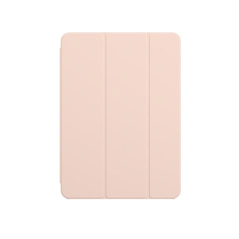 "Чехол Mutural Mingshi series Case для iPad Air 4 10.9"" (2020) - Pink Sand"