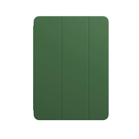 "Чехол Mutural Mingshi series Case для iPad Air 4 10.9"" (2020) - Forest Green"