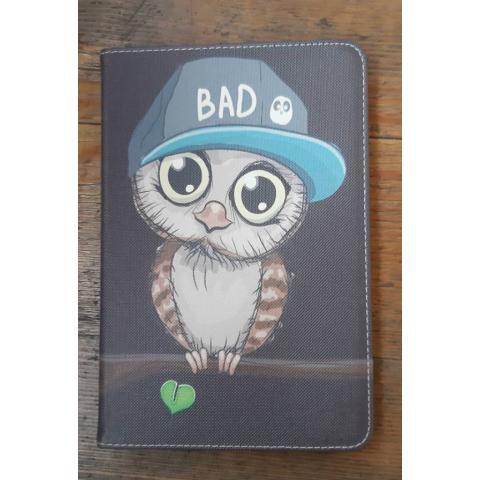 Чехол Bad для iPad mini 3 / iPad mini 2 / iPad mini