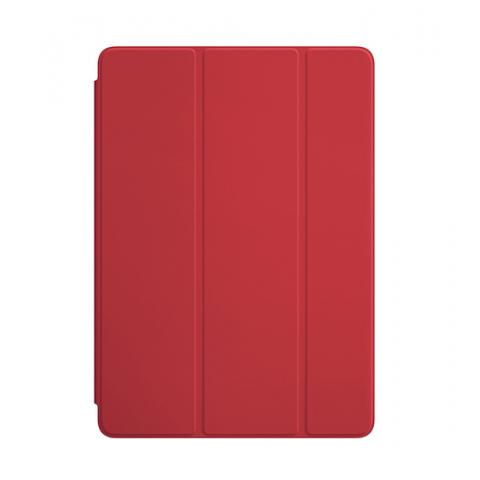 "Чехол Mutural Mingshi series Case для iPad Pro 12.9"" (2020) - Red"
