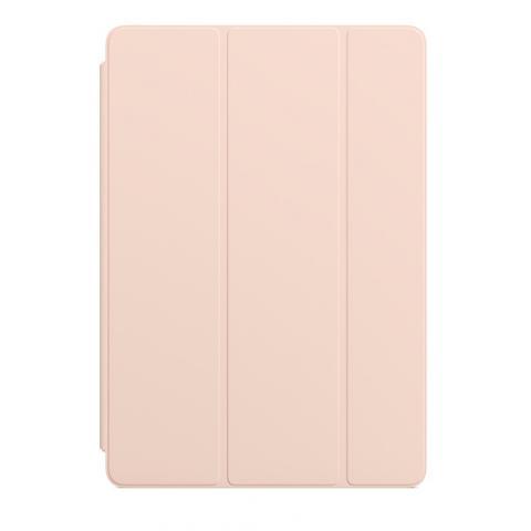 "Apple Smart Case для iPad 9.7"" (2017/2018) - Pink Sand"