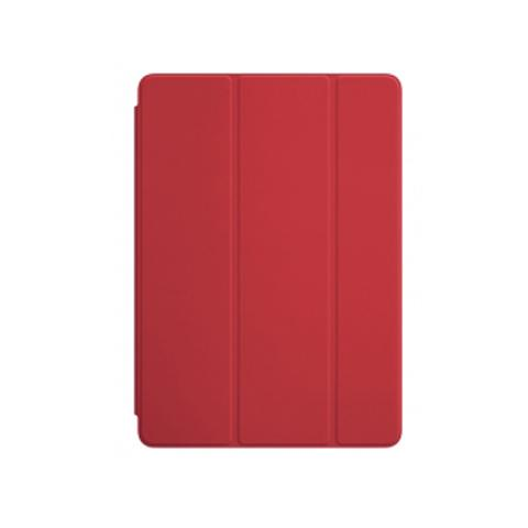 "Чехол Mutural Mingshi series Case для iPad Air 4 10.9"" (2020) - Red"
