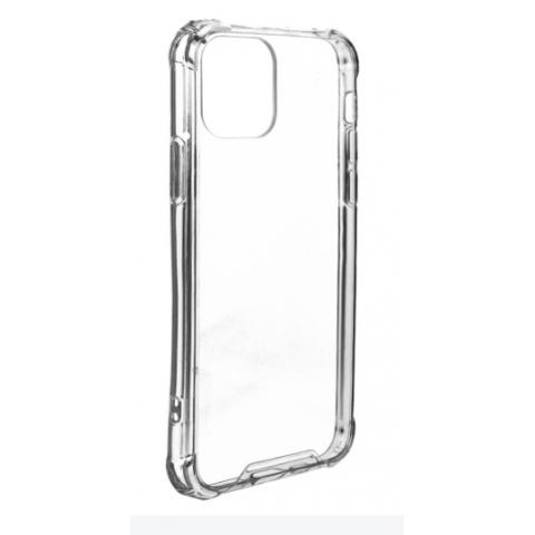 Чехол Silicone Armor Case для iPhone 11 Pro Max