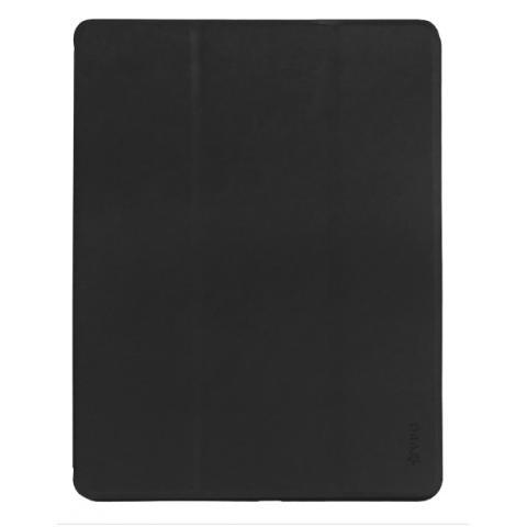 """Чехол Smart Case VPG с держателем для стилуса для iPad 2017 10.5"""" Black"""