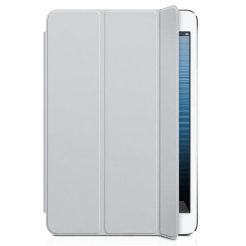 Apple Smart Case Polyurethane для iPad Air 2 - Stone