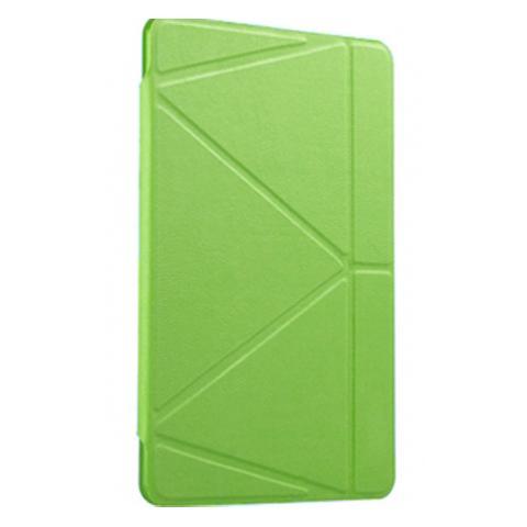 Чехол IMAX Smart Case для iPad Air 2 - Зеленый