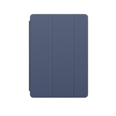 "Чехол Mutural Mingshi series Case для iPad Air 4 10.9"" (2020) - Midnight Blue"