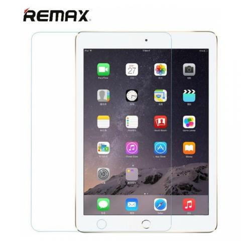 "Защитное стекло Remax Caution Glass для Apple iPad 2017 9.7"" Anti-Blueray"