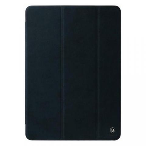 Чехол Baseus Simple Series Case for Apple iPad Pro 9.7 - Navy
