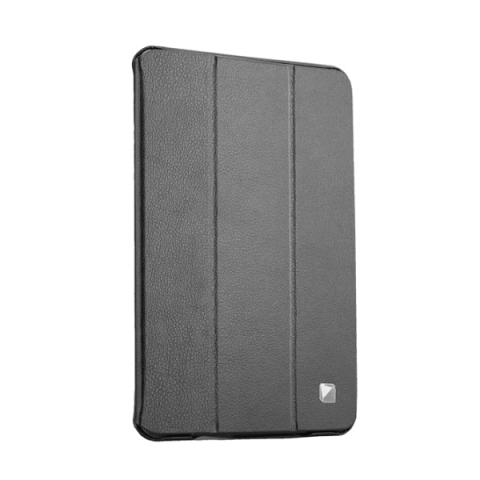 Mobler Classic для iPad Mini/Mini2/Mini3 - Black