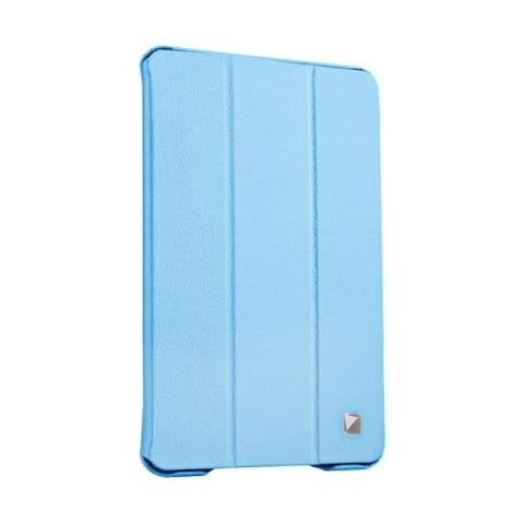 Mobler Classic для iPad Mini/Mini2/Mini3 - Blue