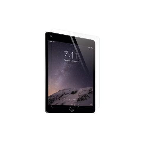 Защитная плёнка Mooke для iPad Air/Air 2 - прозрачая