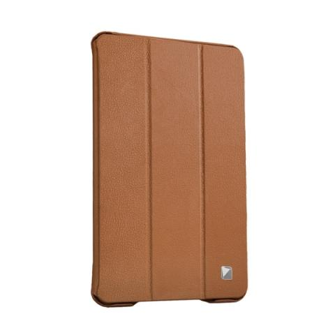 Mobler Classic для iPad Mini\Mini2\Mini3 - Brown