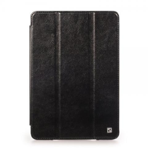 HOCO Crystal для iPad mini/mini2/mini 3 - черный