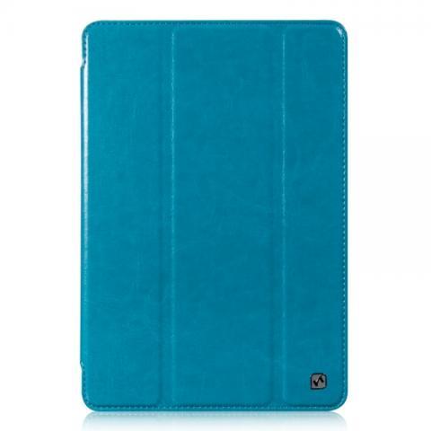 HOCO Crystal для iPad mini/mini2/mini3 - голубой