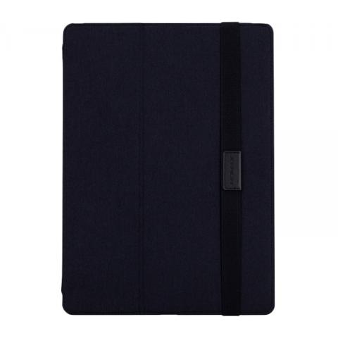 "Чехол MOMAX Flip Diary Oxford Case для iPad Air 10.5"" (2019) (FDAPIPADP17SD) Black"