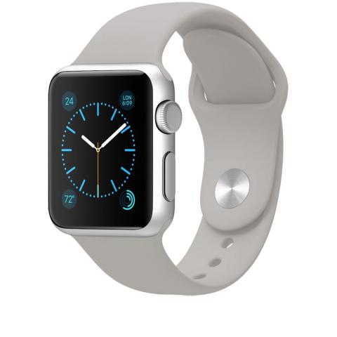 Ремешок Stone для Apple Watch 38mm and 42mm